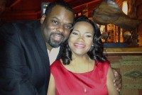 Dr. Heavenly on Being a Submissive Wife