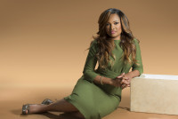 Dr. Heavenly responds to heat for Reality TV