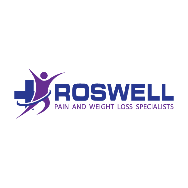 Roswell Pain Clinic
