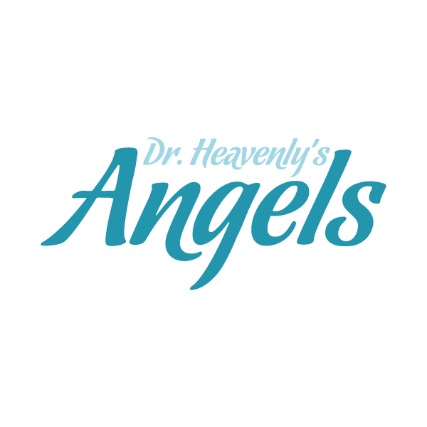 Dr. Heavenly's Angels